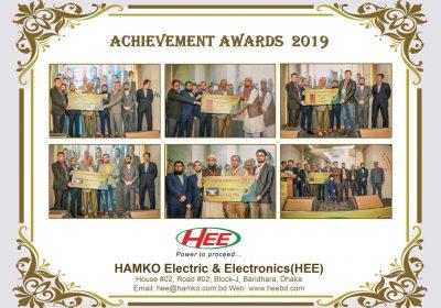 Achievement-Awards-2019-2