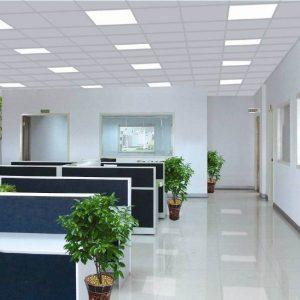 Office_lighting_LED_panel_pic